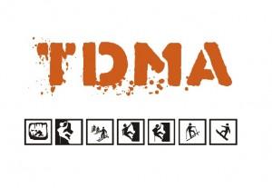 tdma logo