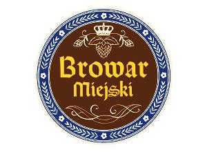 browar-miejski-logo