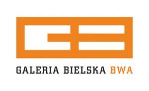 logo galerii bielskiej bwa kolorRGB