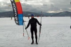 trasy-narciarskie1