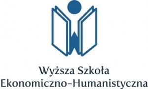 wseh-LOGO-PION